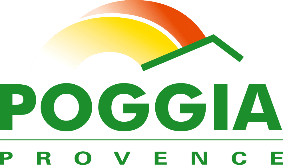 logo_Poggia