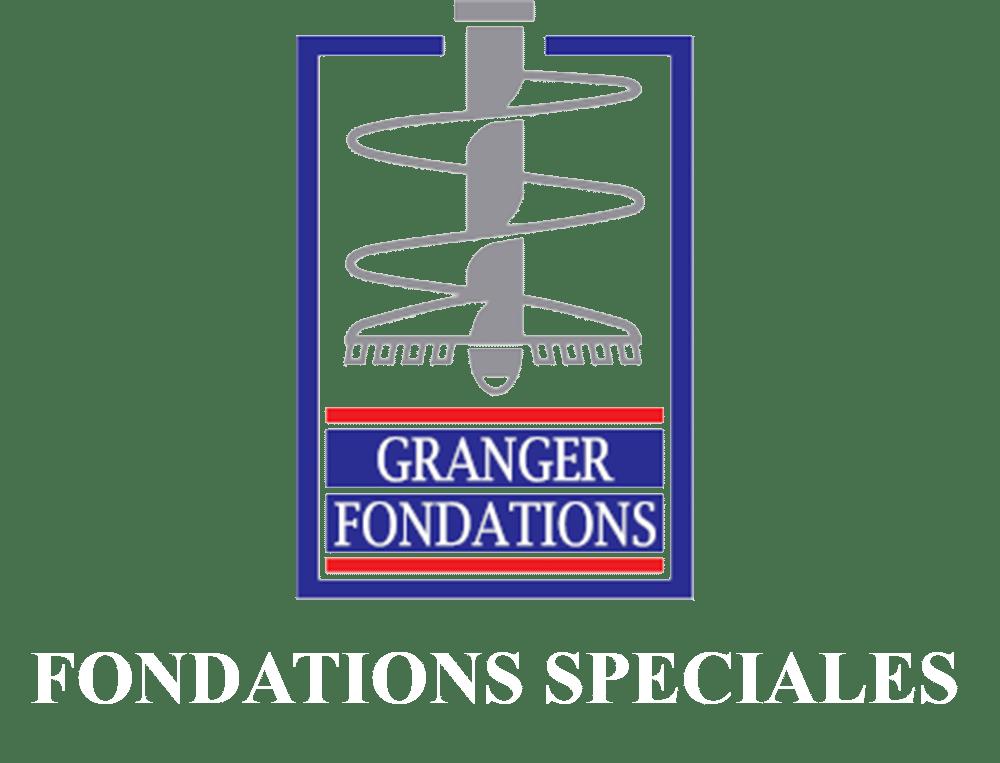 Granger Fondations