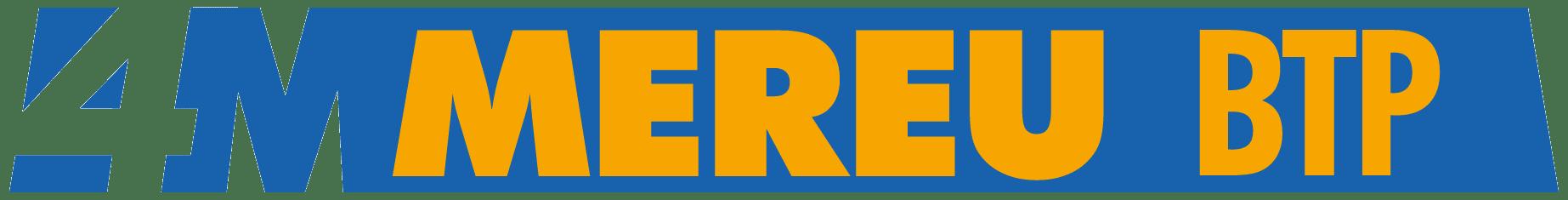 logo_4M