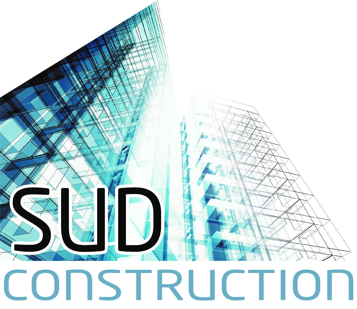 logo_sud-construction