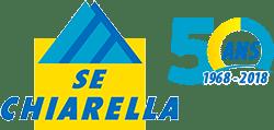 logo_Se-Chiarella